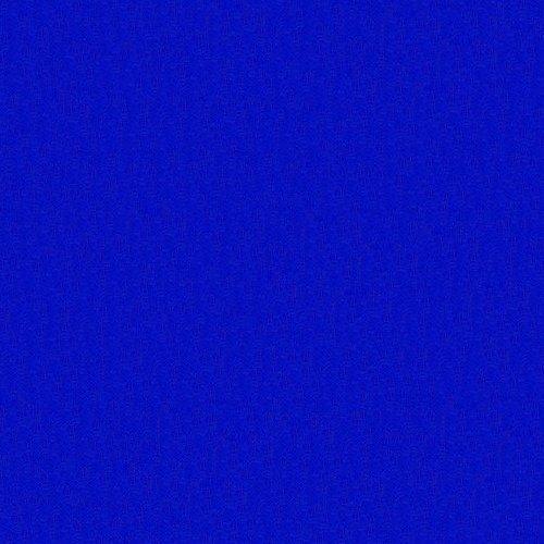 Bildergebnis für Königsblau