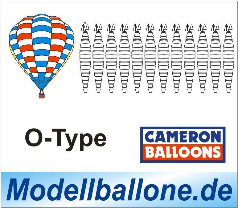CAMERON-O-Type\